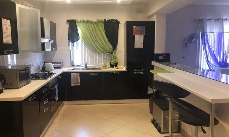 Phenomenal Apartments For Rent In Malta Rb Malta Download Free Architecture Designs Scobabritishbridgeorg